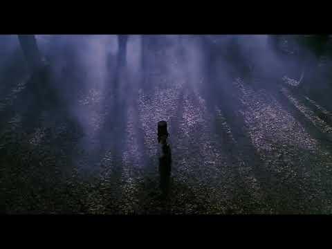 Download Van Helsing 2