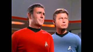 Star Trek vs Star Wars: Shields