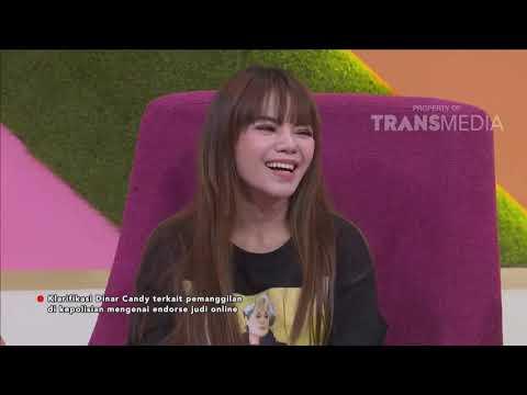 P3H - Dinar Candy Dibayar Ribuan $ Perjam (25/1/19) Part 1
