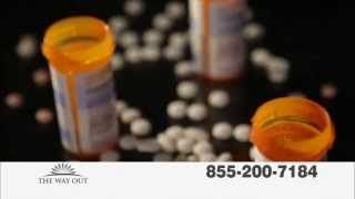 Drug Abuse Statistics - The Way Out