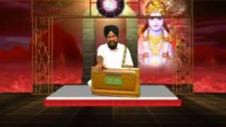 Kehar Singh Ji (Khalatira) yeh duniya nahi jagir kisi ki.mp4