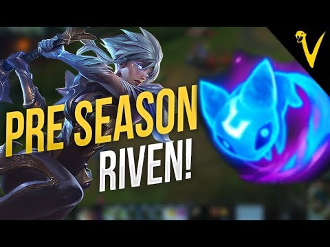 Viper popping off with new runes!! - Viper Stream Highlights Episode #54