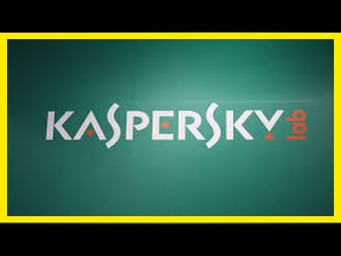 Kaspersky lab unravels truth on cyber espionage at 3rd apac cyber security conference News 2017