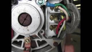 How To Wire a Hot Tub Pump Motor Correctly The Spa Guy