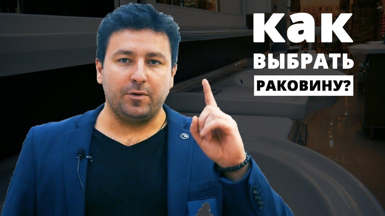 Ютуб - ГорКомСервис - YouTube