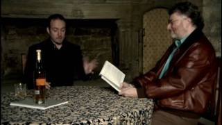 Derren Brown - Choose a word [HD]