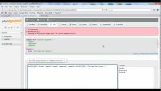 Creating a Page Hits Counter with PHP and MySQL