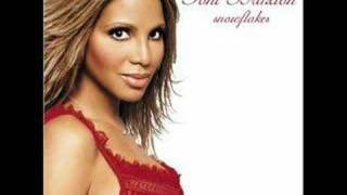 Toni Braxton - The Christmas Song
