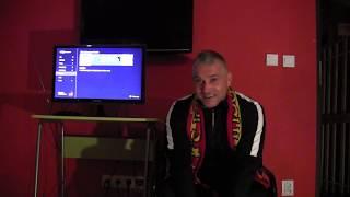 FIFA 19-Petarda-Pierwsze Odpalenie-Ronaldo Hattrick Challenge-Gutek o Kasę-Pierwszy mecz Juve vs PSG