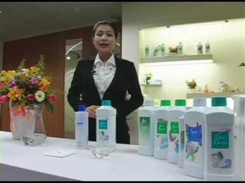 Amway - Home Care 5 - Minh hoa nước rửa bát Dish Drops - Độ đậm đặc