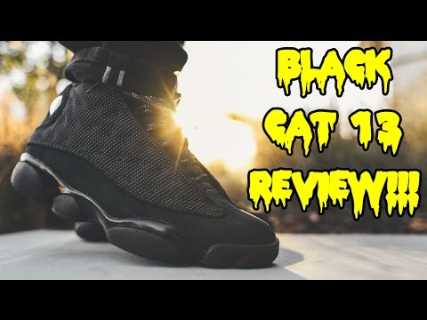 air-jordan-'black-cat'-13-review-+-on-feet!!!