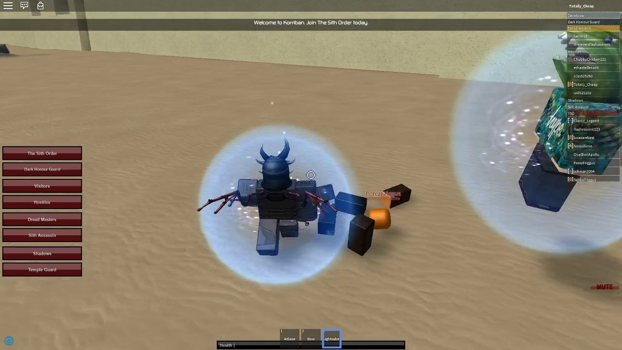 Tse Korriban Roblox Raid On Korriban Star Wars Sith Temple On Korriban By Jaden Mosoti