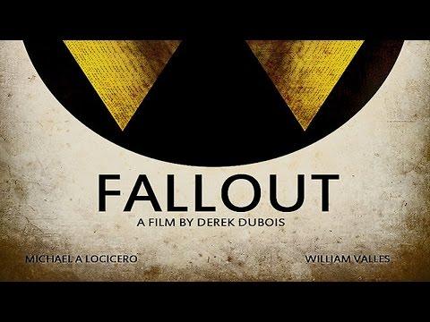 Fallout - A Short Film