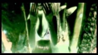 Silence - Delirium ft Sarah Mclachlan