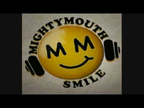 [MP3] 마이티 마우스- 웃어 ft. 인순이 (Mighty Mouth- Smile featuring Insooni)