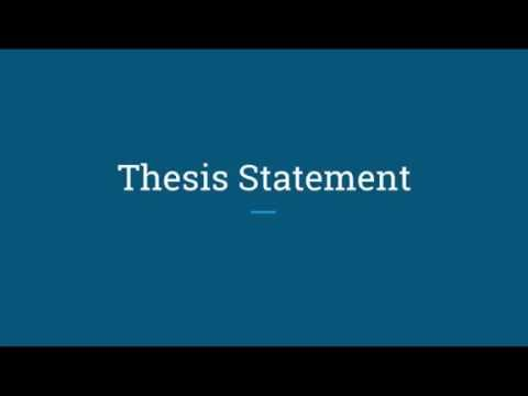 What To Expect At Your Thesis Defense: Real Example by Jacky So