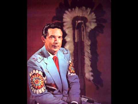 Ray Price - I've Got To Know
