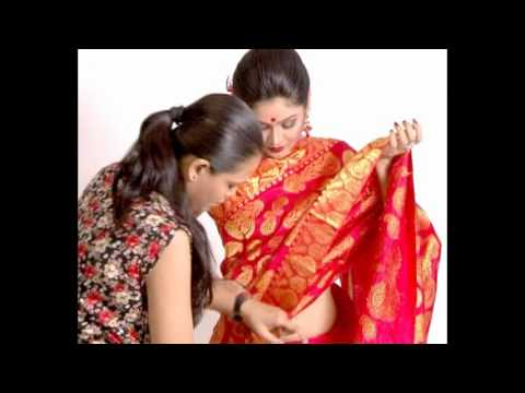 Best bridal dress collection / Assamese mekhela chador for brideAssamese mekhla Chadar design from YouTube · Duration:  4 minutes 1 seconds
