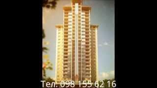 Продам элитную квартиру на ул. Димитрова, 2(, 2013-01-05T16:18:31.000Z)