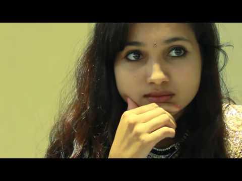 Vintunnava Priya Telugu Short Film 2016 || Directed By Ashok Raazz