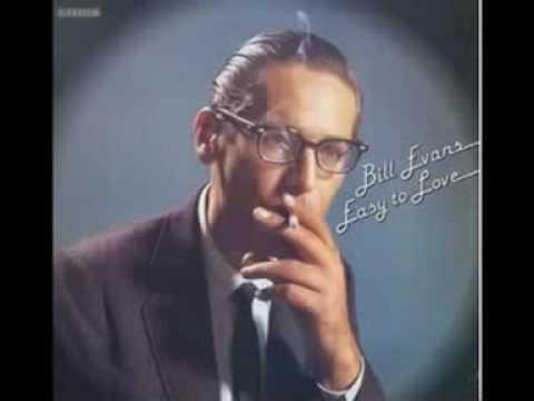 Danny Boy: Bill Evans