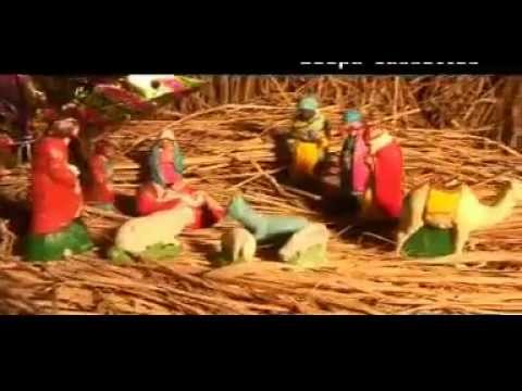 Charni Upre Ka Tara Christmas Dhamaka Christmas Song