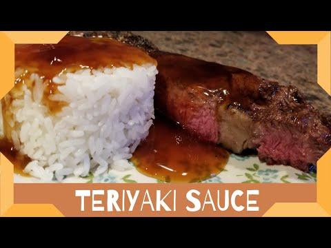 #27-easy-teriyaki-sauce