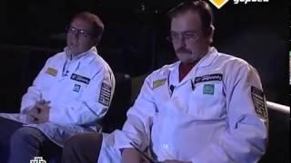 Главная Дорога на НТВ  Выбор видеорегистратора