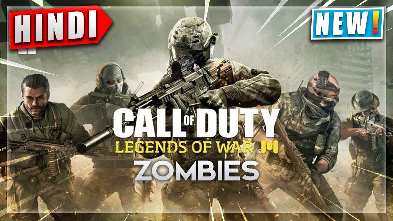 Call of duty 3 java game for mobile. Call of duty 3 free download.