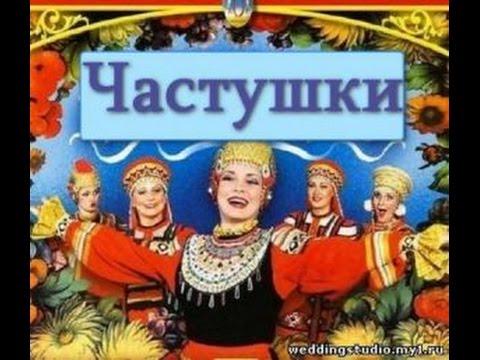 Дмитрий Маликов тексты песен(слова), биография, фото [все