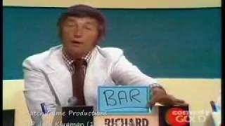 Match Game 73 (Episode 4) (RIP Jack Klugman)