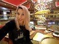 Brand New and Super Empty Hotel/Casino in Las Vegas (Lucky Dragon)