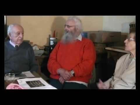 Maurice Rivière - Revel-Tourdan 2011 (3).avi