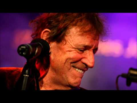 Theme for an Imaginary Western with flute - Jack Bruce on piano and vocals, me on the flute.