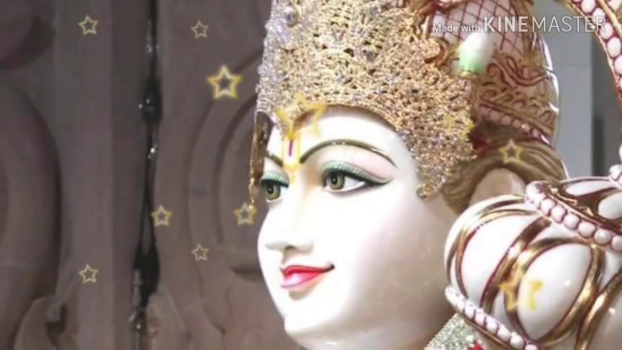 नाता जोड़ लिया ||  Babosa Bhajan || Babosa Bhakti Sagar