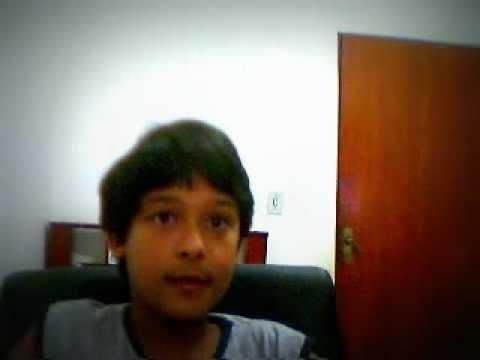 Meu Canal ! ( Guilherme Oliveira )