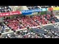 [20191109-05]NECレッドロケッツ(グリーンアリーナ神戸)NEC応援