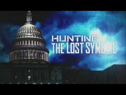 The Lost Symbol Cast Youtube