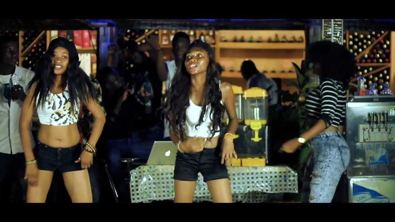 Download Babs Nimohi Tuma Ft Lamaley Official Video Mp3 Song