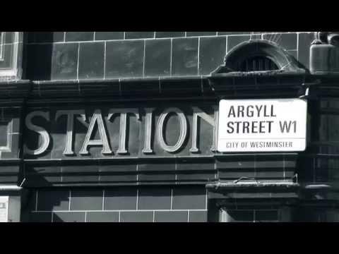 A londoni Rose of York nyelviskola számára készítettünk bemutatkozó videót angol nyelven külföldi diákok számára.