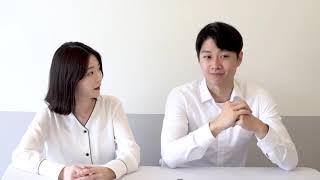 2019 농림축산식품 일자리박람회!