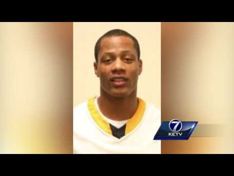 Peru State College students recovering after stabbing