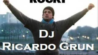 Funk remix pancadão Scorpions Dj Ricardo grun Baixe o mp3 em 4shared