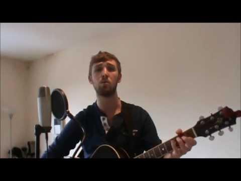 Matt Lane - Waiting Game