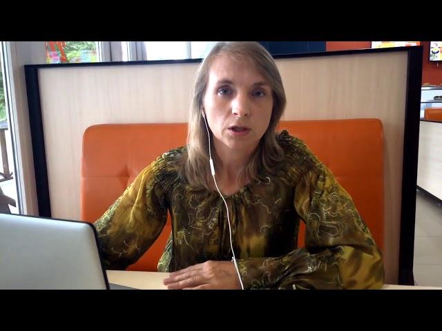 Директ Менеджер 3 0   отзыв Татьяны Лисица