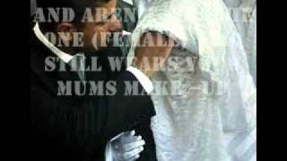Islamic Wedding-poem