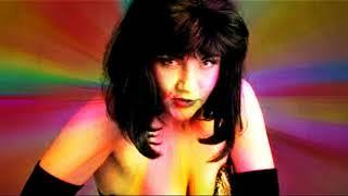 SHAZZA - Czy To Grzech? (Eurodance)
