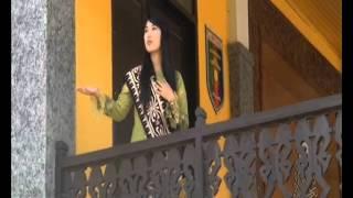 (6.34 MB) Tanoh Lado (Klasik Lampung)--Mahasiswa STKIP PGRI BL (2012) Mp3