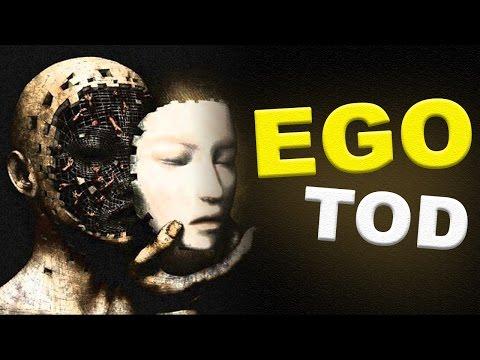 EGO auflösen | Wie du dein EGO töten kannst