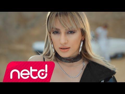 Suadiye - Aşkerler Şarkı Sözleri